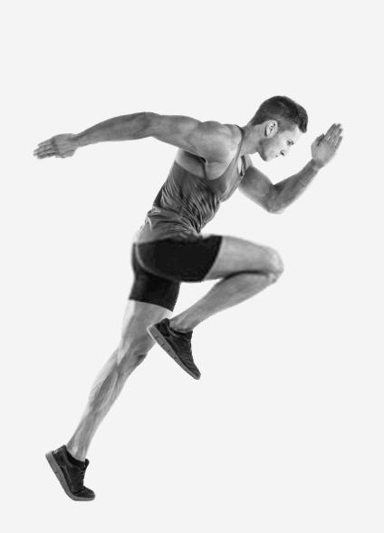 Planes_de_entrenamientos_para_runner