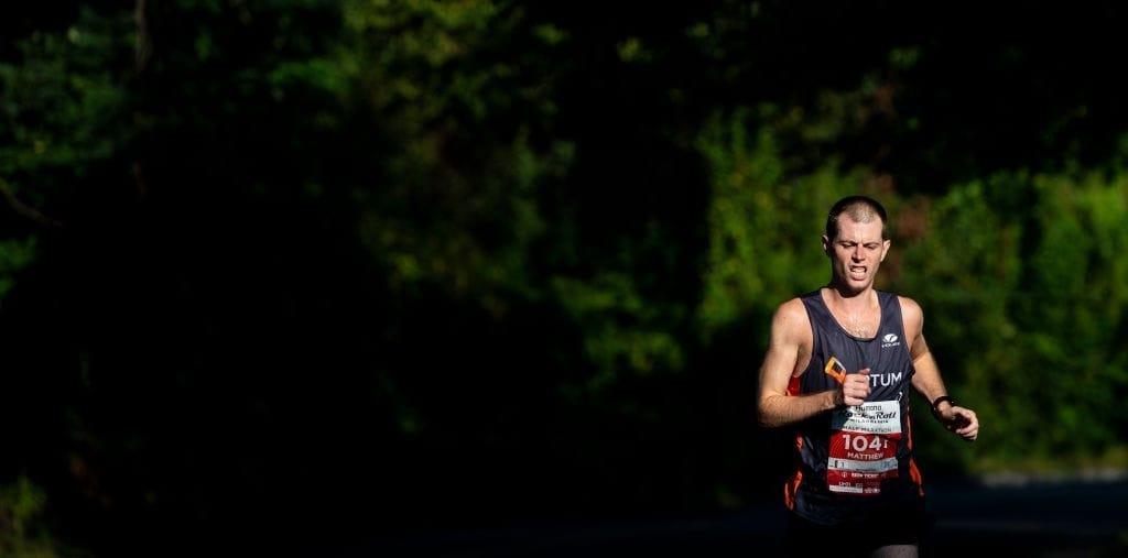 es bueno o malo correr todos los días