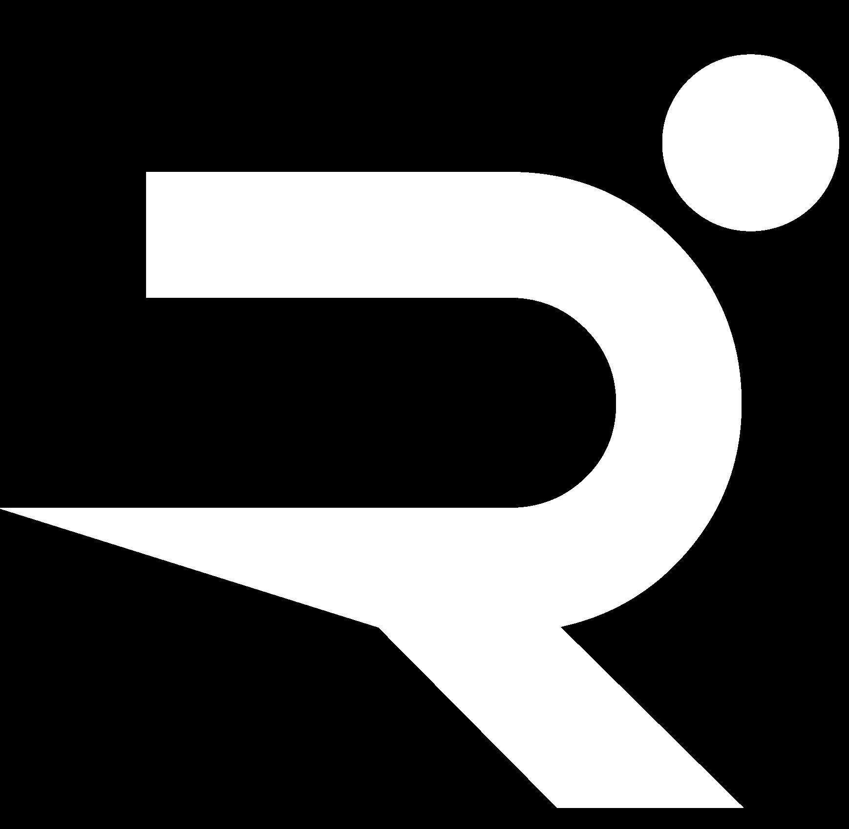 Logo Very Important Runner pequeño