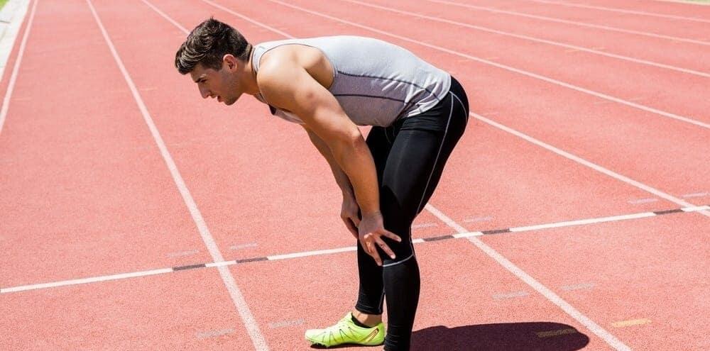 Qué hacer para retrasar fatiga muscular